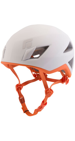 Black Diamond Vector Helmet Women dawn